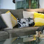 Cushion Obsession – Handmade Cushion Covers