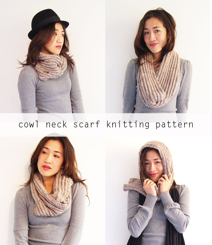 Easy Free Sweater Knitting Pattern Mohair And Wool Sew In Love