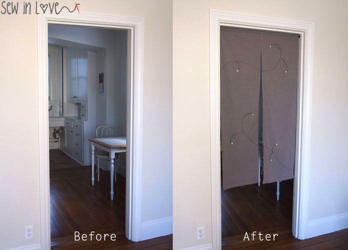 How-to-make-noren-room-divider-curtain-partition-sewing-pattern-tutorial-MAIN