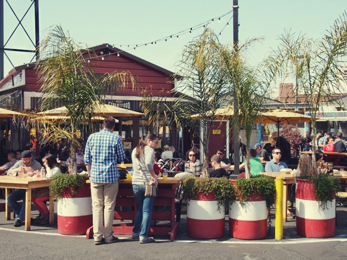 San-francisco-food-truck-park-outdoor-dining