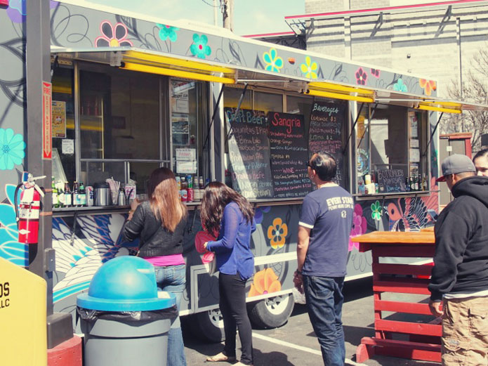 San-francisco-food-trucks-beer-sangria