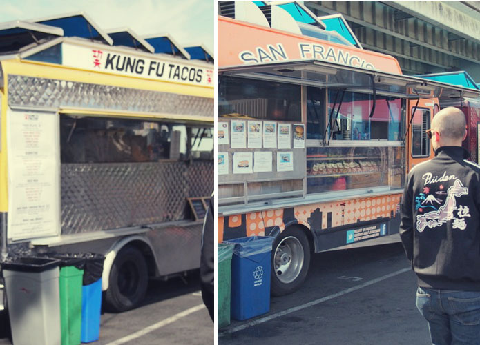 San-francisco-food-trucks-kung-fu-tacos-sandwich