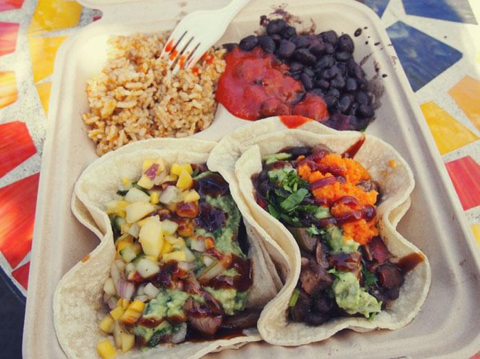 San-francisco-food-trucks-kung-fu-tacos
