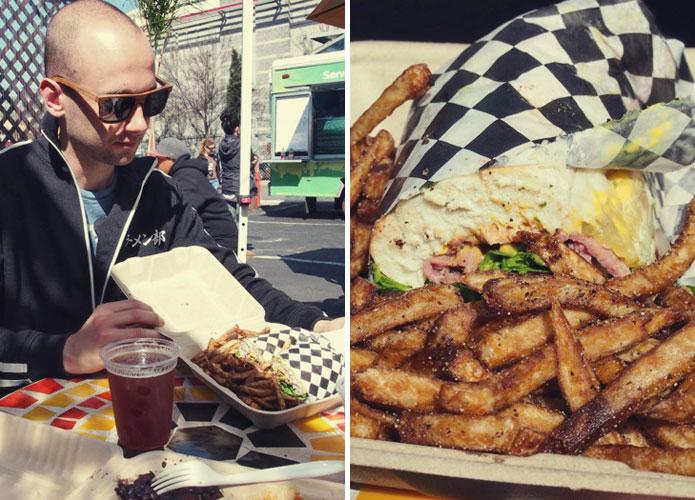 San-francisco-food-trucks-pastrami-sandwich