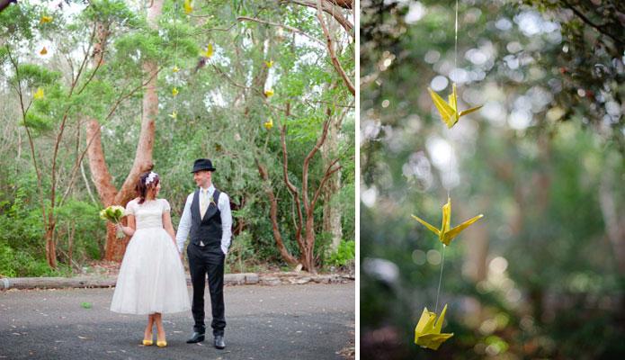 Spring-wedding-craft-ideas-1
