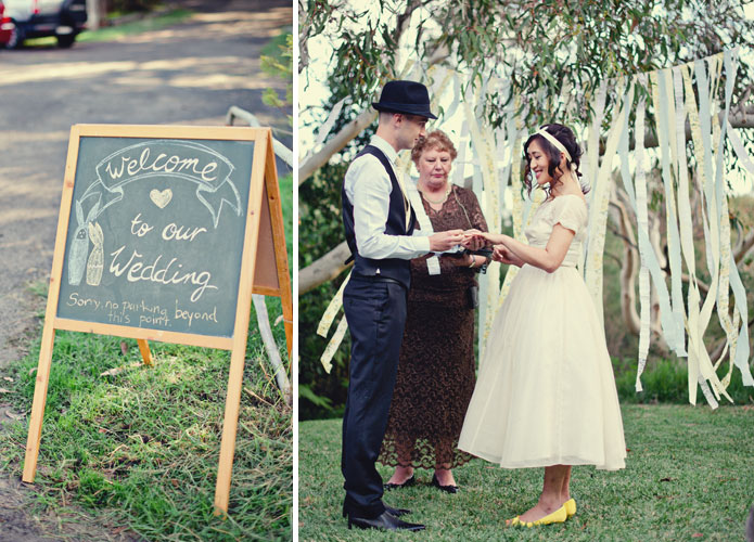 Spring-wedding-craft-ideas-3