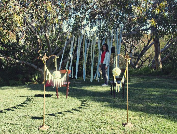 Spring-wedding-craft-ideas-4