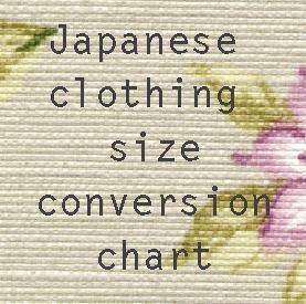 convert japanese to english pdf