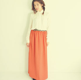Maxi-skirt-sewing-pattern-Thumbmail