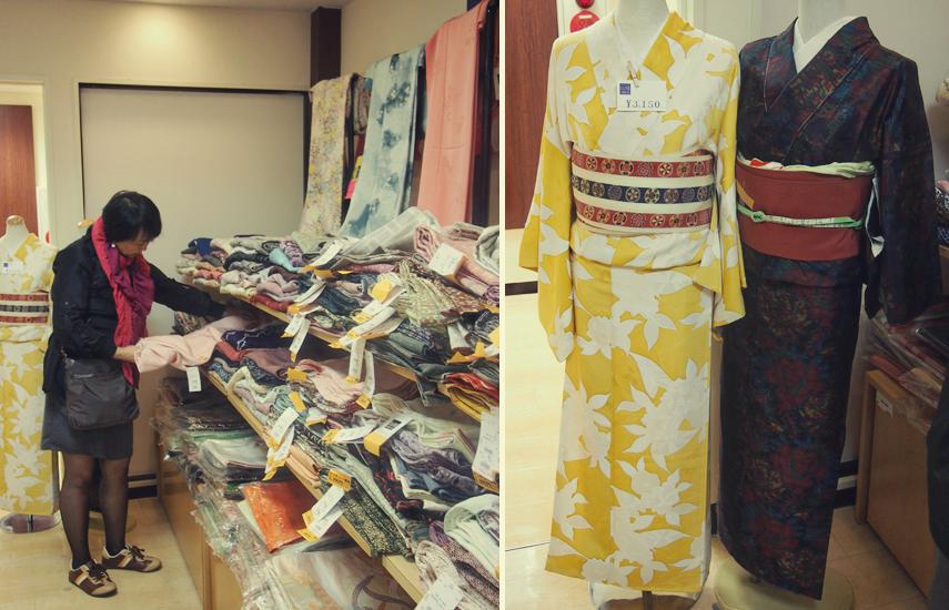 Vintage-kimono-fabric-Tokyo-Japan-2