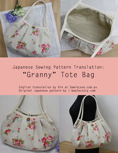 Granny-Bag-Translation-500-px