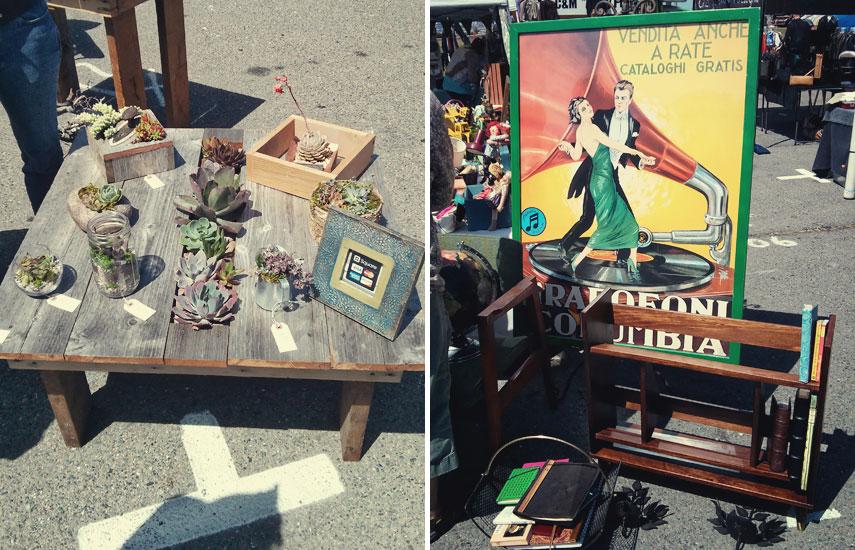 Treasure-Island-Flea-Market-Vintage
