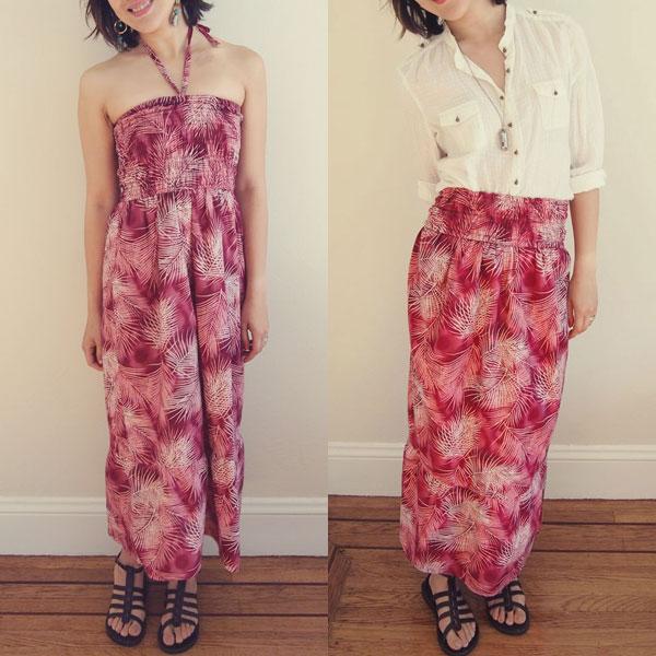 Maxi-skirt-dress-pattern-Thumbmail