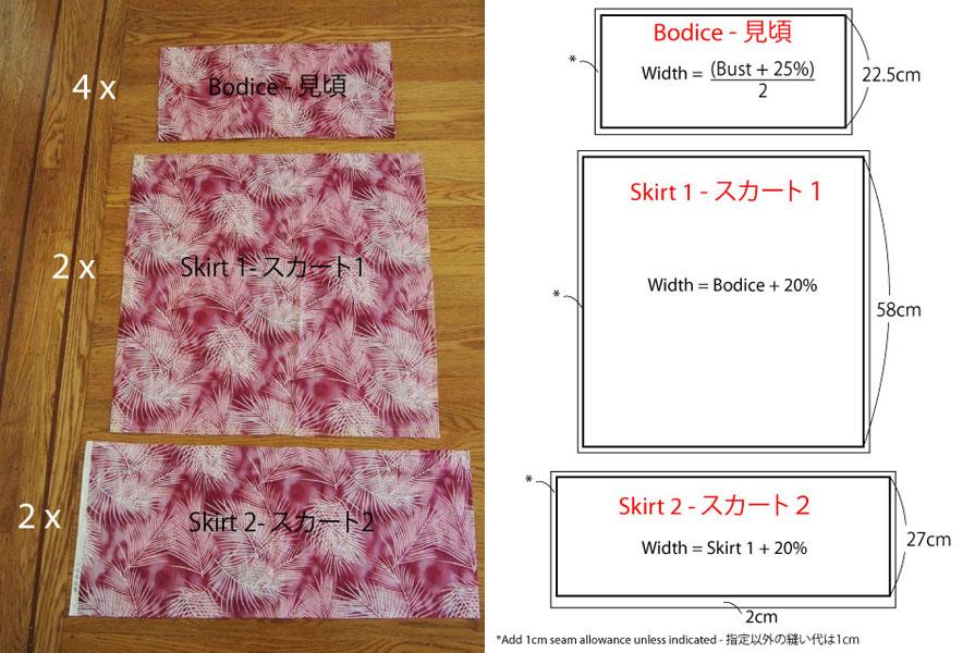 Free-Maxi-Dress-Pattern-Step-1-Final