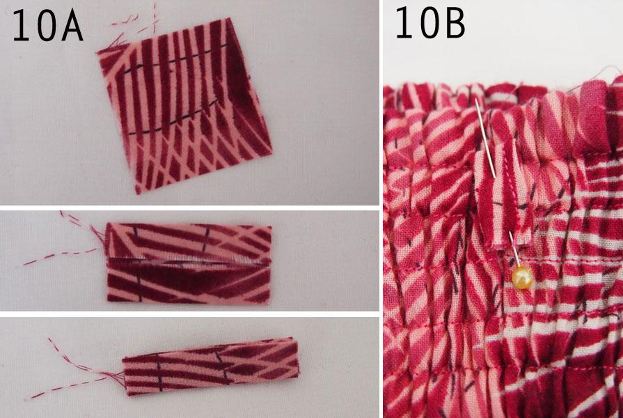 Free-Maxi-Dress-Pattern-Step-10