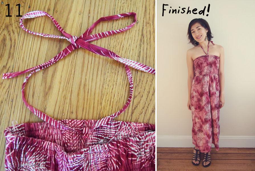 Free-Maxi-Dress-Pattern-Step-11