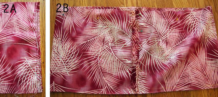 Free-Maxi-Dress-Pattern-Step-2