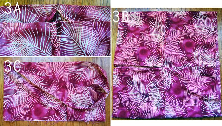 Free-Maxi-Dress-Pattern-Step-3