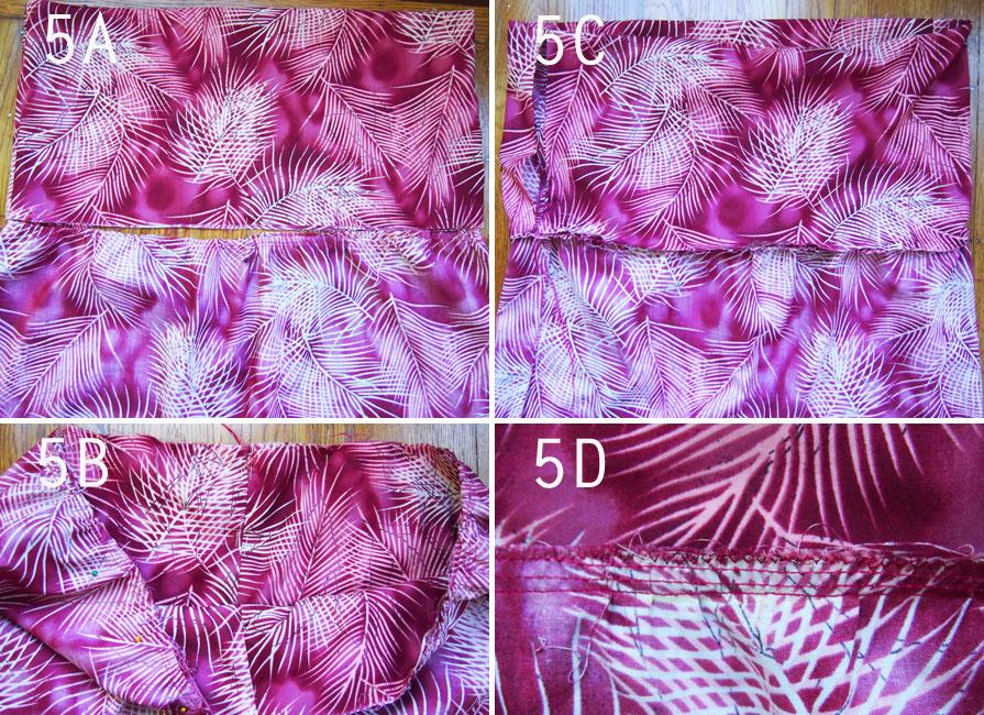 Free-Maxi-Dress-Pattern-Step-5