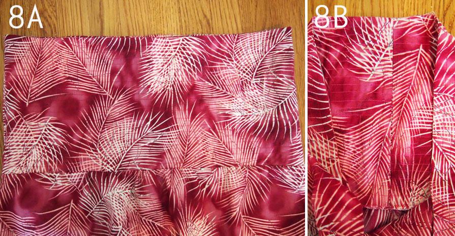 Free-Maxi-Dress-Pattern-Step-8