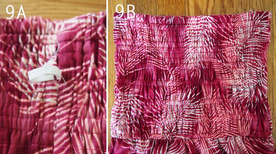 Free-Maxi-Dress-Pattern-Step-9