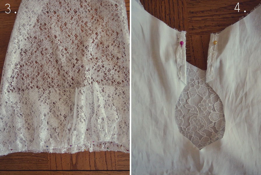 How-to-make-lace-dress-free-sewing-pattern-2