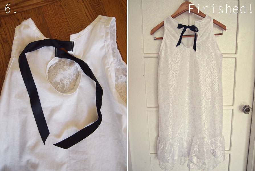 How-to-make-lace-dress-free-sewing-pattern-4