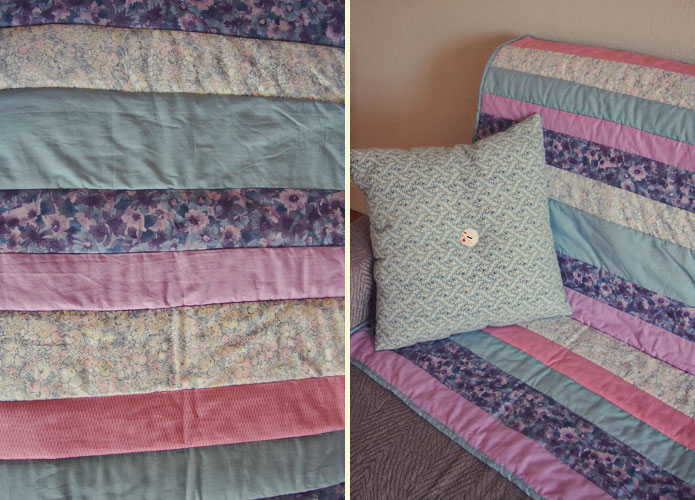 Easy-quilt-in-a-day-close-up