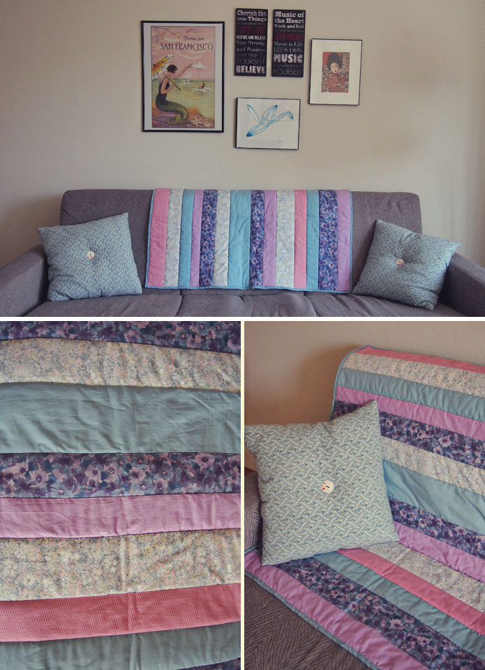 Easy-quilt-in-a-day-pinterest