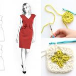 Kickstart the year with Sewing and Craft Goals for 2014