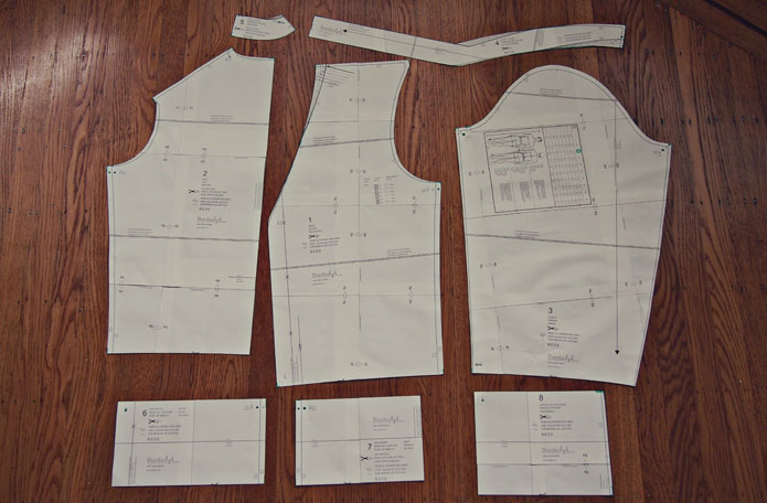 Burdastyle-Andrew-Cardigan-Sew-Along-Paper-Patterns