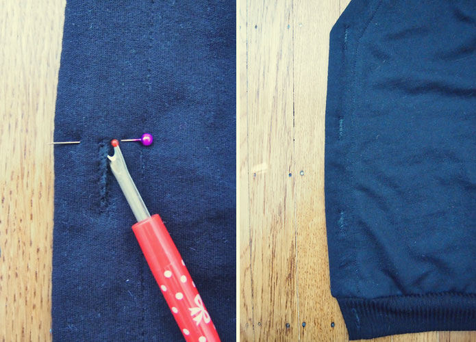 Burdastyle-Andrew-Cardigan-Sew-Along-Part3-buttonholes