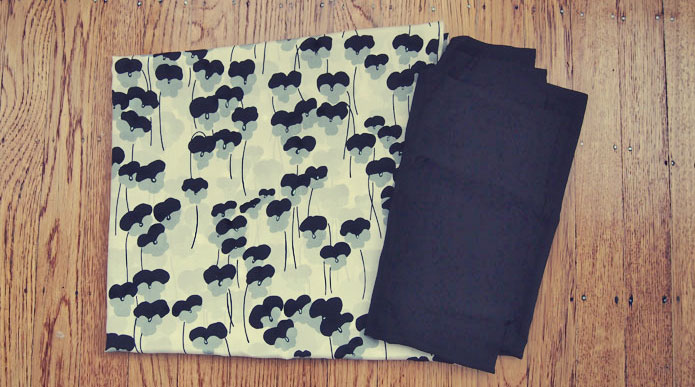 Marc-Jacbos-floral-silk-de-chine-fabric