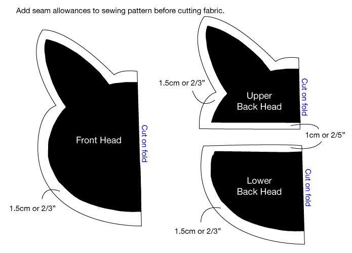 Ghibli-jiji-cat-purse-seam-allowances