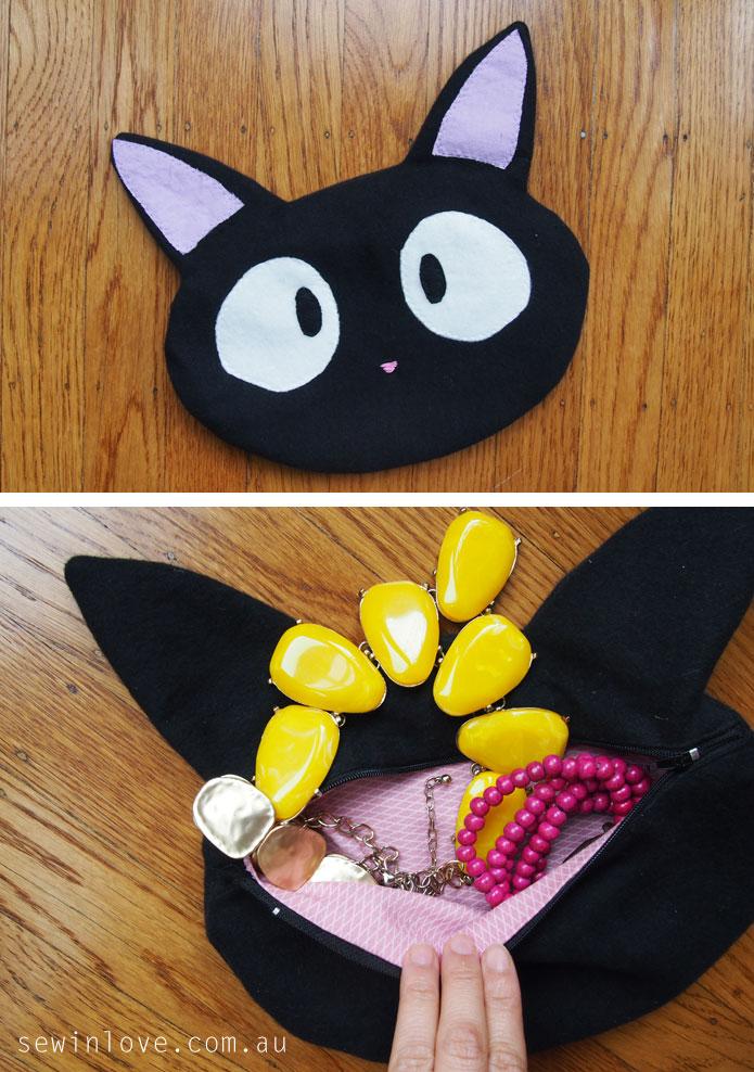 Ghibli-jiji-cat-purse-sewing-pattern-Pinterest