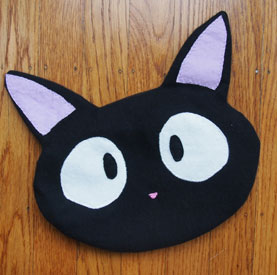 Jiji-free-sewing-pattern-Thumbnail