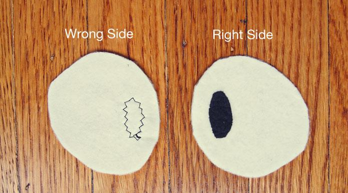 Ghibli-jiji-cat-purse-sewing-pattern-eyes