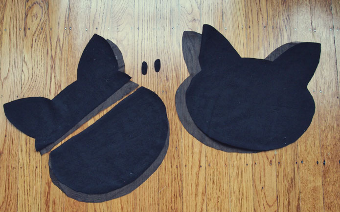 cat ears diagram free sewing pattern studio ghibli kiki s delivery service  free sewing pattern studio ghibli kiki s delivery service