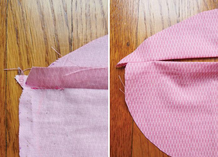Ghibli-jiji-cat-purse-sewing-pattern-lining-opening