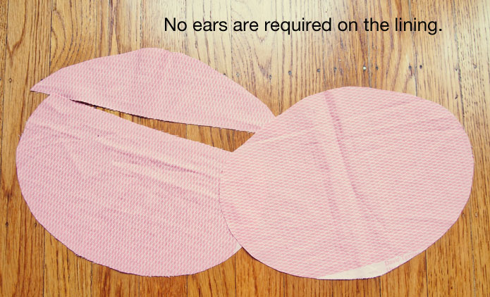 Ghibli-jiji-cat-purse-sewing-pattern-lining