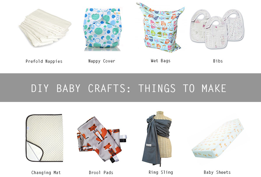 Baby-Craft-To-Make-List-CoverImage