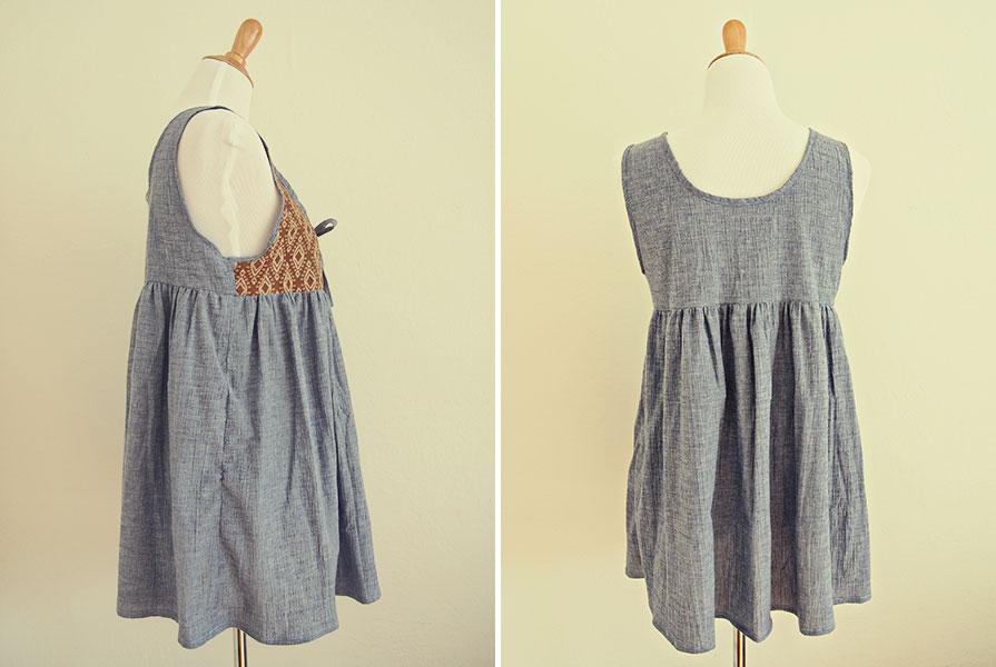 Babydoll-maternity-nursint-top-sewing-pattern-1