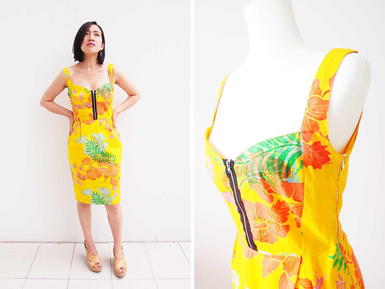 Burda-Patterns-Sweetheart-Dress-Thumbnail