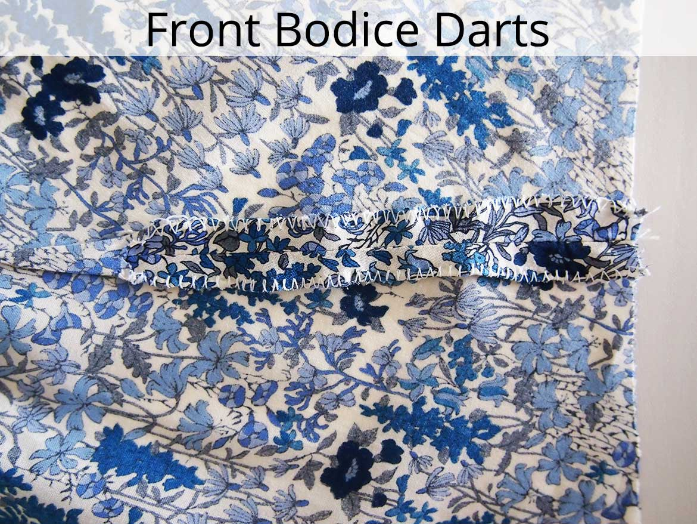 McCalls-Patterns-M6959-Front-Darts