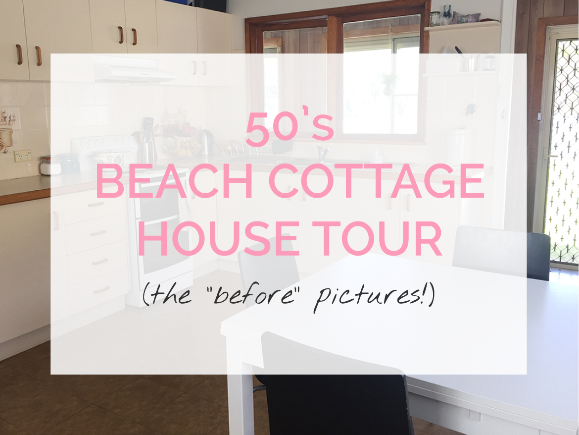 50s-Beach-Cottage-Kitchen