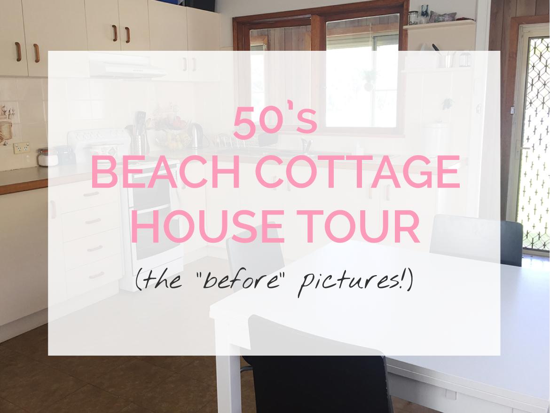 50s-Beach-Cottage-Kitchen