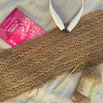 Simple Joys: Crochet for Self-care and Plant Babies