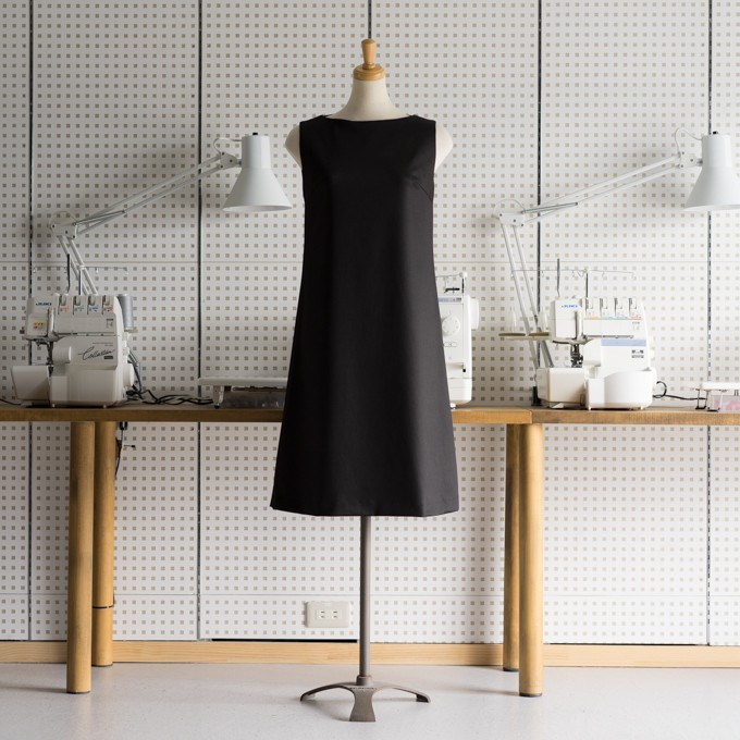 Japanese Sewing Patterns for Women FREE - A list of free Japanese sewing patterns for you to try today! Get it at www.sewinlove.com.au
