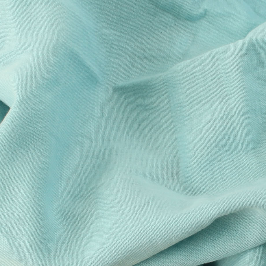 Double gauze Japanese fabric terms in English